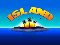 Игра Island: автомат от Вулкана