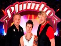 Играйте бесплатно в Plumbo