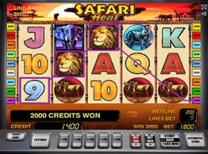 Сафари вулкан игровые автоматы игровые автоматы gaminator.com