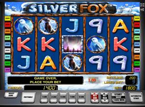 игровые автоматы ставки по 1 копейки