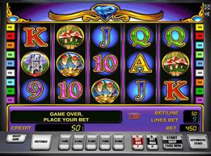 ТОП 10 онлайн казино на реальные деньги