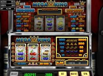 Игровые автоматы однорукий бандит на раздевание бонус от онлайн казино